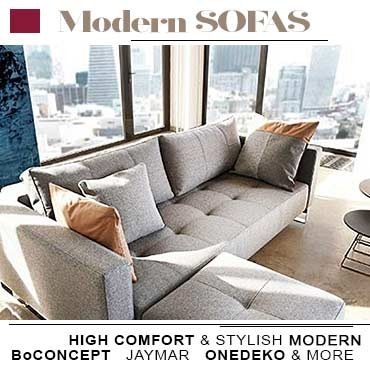 sofa london visit the nearest sofa shops in london or shop online